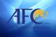 الاتحاد الاسيوي لكرة القدم يحدد موعد انطلاق التصفيات للمنتخبات تحت 23 عاماً