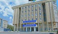نائب كردي:نقل السفارات إلى الإقليم يشكل نقلة نوعية لها
