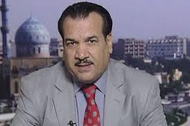 """خبير قانوني:الدستور العراقي من الدساتير الجامدة وتعديله يحتاج إلى إجراءات """"طويلة"""""""