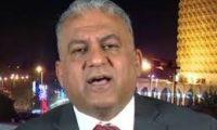 خشان:مفوضية الانتخابات غير قادرة على إجراء الانتخابات