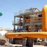 إعفاء أمريكي جديد للعراق في استيراد الغاز والكهرباء من إيران
