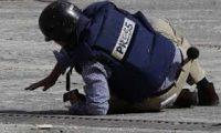 صحفيو العراق في قبضة المليشيات!