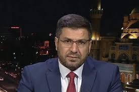 نائب:الأحزاب عرقلت حسم الدوائر الانتخابية لضمان فوزها