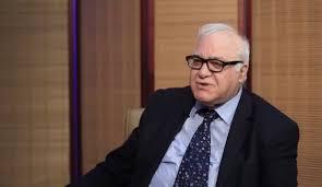 صالح:الأيام المقبلة ستشهد ضعفا بالقوة الشرائية للفرد وتعرض الاقتصاد العام إلى الركود