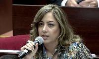 نائب:وزير الصحة فاسد لايحترم قرارات الحكومة
