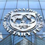 صندوق النقد الدولي يعلن عن رغبته في مساعدة العراق