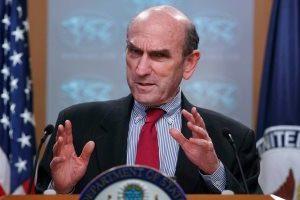 الولايات المتحدة تهدد بمعاقبة أي شركة سلاح تعقد صفقات مع إيران