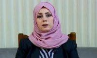 ائتلاف النصر يقترح تقسيم العراق إلى 80 دائرة انتخابية