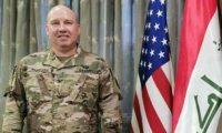 التحالف الدولي:مهمتنا مساعدة العراقيين في محاربة الإرهاب