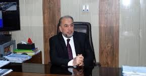 مصدر أمني:اعتقال مدير المصرف الزراعي ومدير مصرف العالم الإسلامي بتهمة الفساد