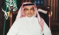 السفير السعودي:عزم بلادي على إقامة مشاريع عملاقة في العراق