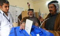 الإنتخابات العراقية المبكرة.. بين القول والفعل