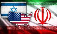 العرب وإيران وإسرائيل في عيون أمريكية