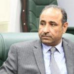 لتدمير الثقافة ..وزير الثقافة الميليشياوي يطرد الفرقة السمفونية العراقية