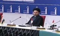 طبيعة العنف المجتمعي في العراق واسبابه