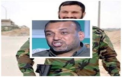 زعطوط ميليشياوي:المسعودي  يستحق أن يكون رئيس الجمهورية !!!!!