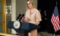 كرافت:دول عربية ستوقع اِتفاق سلام مع إسرائيل