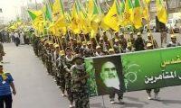ماذا لو كانت مصالح العراق مع أميركا وإسرائيل وليس مع الشعارات الغوغائية ؟