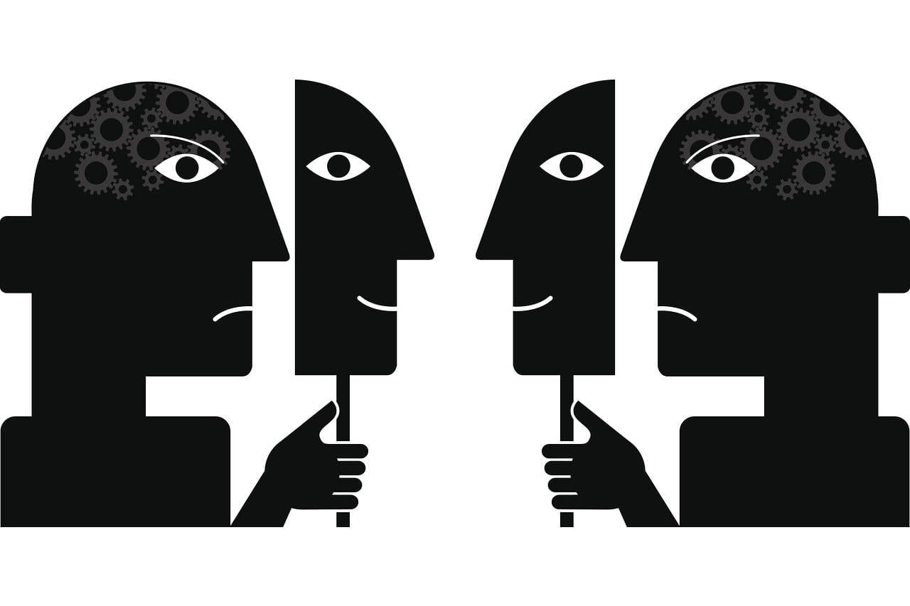 نفـاق بعض وسائل الاعلام ودورها في إفساد الحكام