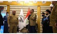 الميليشيات تنفذ إنقلابا على طريقة الحوثيين .. وأميركا فقدت ثقتها بالكاظمي والجيش