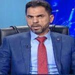 الطاقة النيابية:القوى الشيعية الولائية وراء استمرار استيراد العراق للمشتقات النفطية