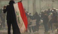 الكشف عن قتلة شباب الإنتفاضة قبل أية انتخابات!
