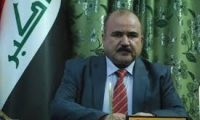 الحركة الايزيدية:لا نثق بالبيشمركة وحزب بارزاني