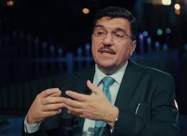 وزير الموارد المائية:حسم ملف المياه مع تركيا قريباً