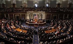 الشيوخ الأمريكي:إغلاق السفارة الأمريكية في بغداد سيكون لصالح النفوذ الإيراني