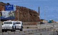 انتهاء الجولة الأولى من مفاوضات ترسيم الحدود البحرية بين لبنان وإسرائيل