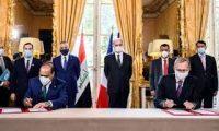 نائب:العراق حصل على قروض ميسرة لدفع الرواتب الشهرية