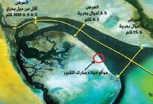 """يجب الغاء """"الاتفاقية المذلة مع الكويت """""""