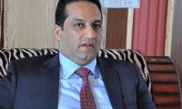 المالية النيابية تطالب الكاظمي بالاستغناء عن قانون الاقتراض