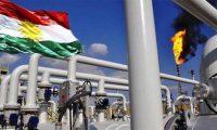 نائب:كردستان تصدر 400 ألف برميل نفط يوميا دون علم بغداد