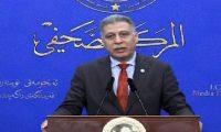 """الصالحي:الكاظمي """"يتجاهل"""" عودة نازحي التركمان إلى مناطقهم"""