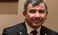 وزير النفط:كردستان غير ملتزمة في تخفيضات أوبك+