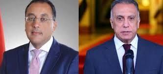 اليوم ..العراق ومصر يوقعان على الشراكة الإستراتيجية بين البلدين