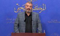 نائب ينتقد الحكومة باقتراض الأموال لإرسالها إلى كردستان