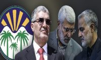 مكتب الكاظمي:الإخوان المسلمين جزء مهم من العملية السياسية