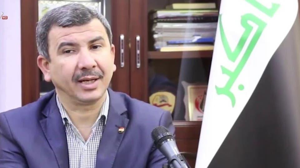 """وزير النفط:التفاهمات الأخيرة مع الشركات العالمية """"يمكن""""توفر فرص عمل للعراقيين!"""