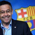 برشلونة يوافق على المشاركة في دوري السوبر الأوروبي الجديد