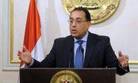 الأسبوع المقبل ..رئيس الوزراء المصري في بغداد