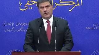 نائب:المكاتب الاقتصادية لحزبي الحلبوسي والخنجر دمار إضافي للموصل