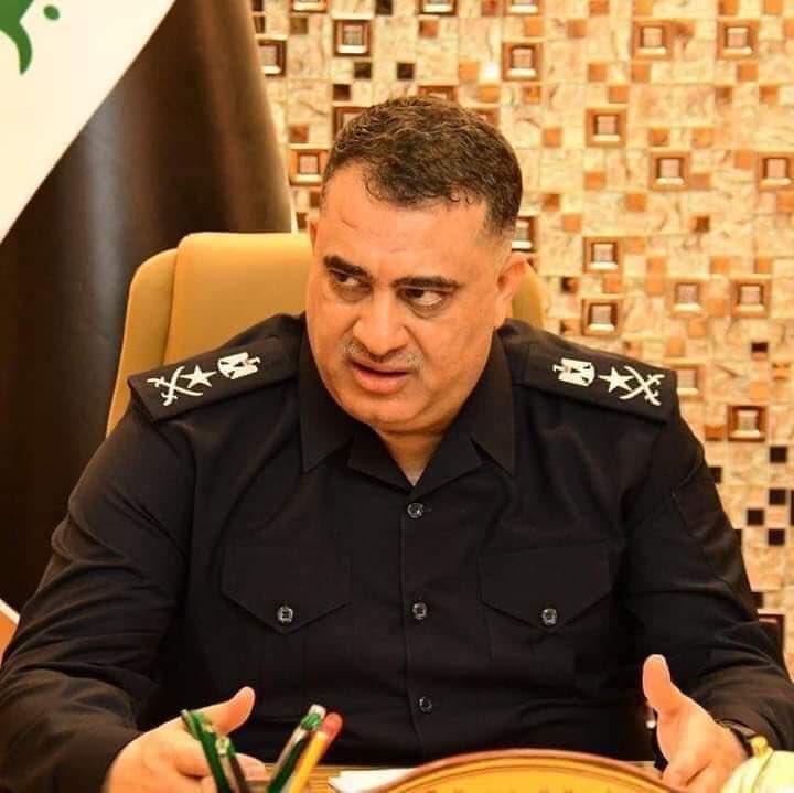 إلى الرأي العام والقضاء العراقي وكافة منظمات حقوق الإنسان
