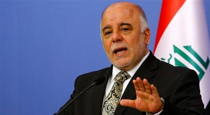 ائتلاف النصر:لن نفرط بشبر واحد من أرض العراق وما تحدث به مسعود غير دقيق