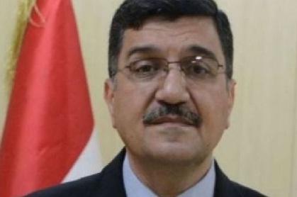 وزير الموارد المائية:رغبة تركية لحسم ملف المياه مع العراق