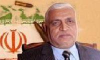 الفياض:الحشد الشعبي بريء من أعمال الاختطاف والقتل وحرق المؤسسات وقصف البعثات!!!!