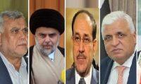 الأسباب السيكولوجية التي أفقدت السياسي الشيعي شرفه الوطني أمام إيران؟