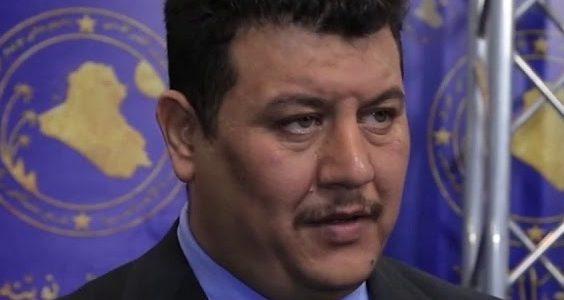 الاقتصادية النيابية:مصارف تعود لأحزاب الفساد تربح 1.5 مليون دولار يومياً