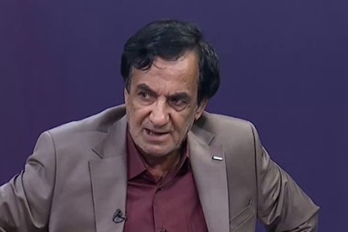 ترشيح نائب ميليشياوي ولائي لمنصب وزير دولة